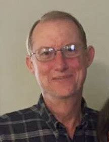 obituary for w fletcher jones funeral home