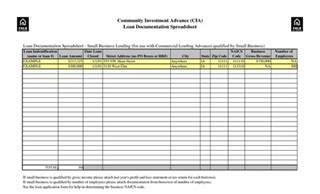 spreadsheet templates free business spreadsheet templates haisume