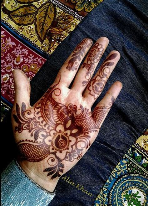 henna design by alia khan 17 best images about moon on pinterest feathers henna