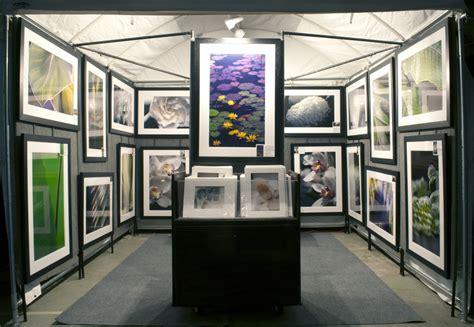 art show ideas booth review art fair insiders