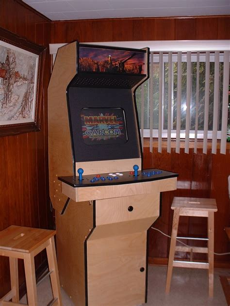 arcade machine cabinet for sale 27 best images about arcade on pinterest arcade games