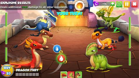 Dragon Legends Game Mania | dragon mania legends updated noticeably increases the
