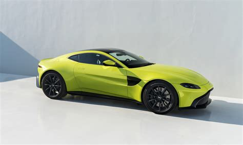 lime green aston martin check out all the pictures and stats on the all aston