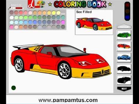 kz oyunlar oyunlar oyunlarcom araba yapma ve boyama oyunu oyna youtube