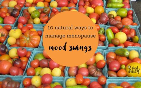 how to control mood swings naturally staying positive archives just as juicy
