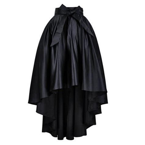 6xl 7xl plus size 2015 summer style saia feminina high