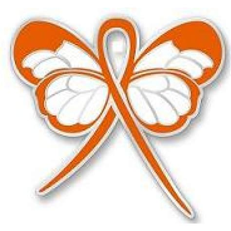 leukemia ribbon butterfly pictures to pin on pinterest