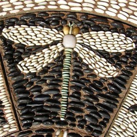 mosaic pattern in medicine pinterest the world s catalog of ideas