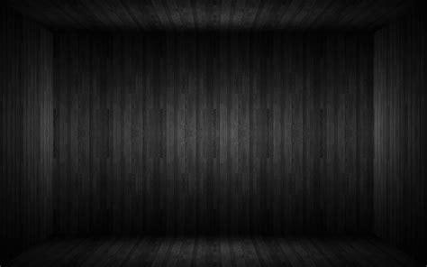 black and wood download black wood wallpaper 2560x1600 wallpoper 294063