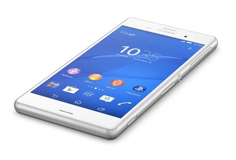 best sony xperia smartphone best android smartphone of 2016 3 of the next