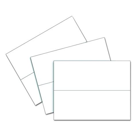 c line name tent cards template c line large name tent cards inkjet laser ready scored