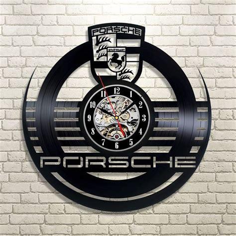 themes clock car 10 ideas about car logos on pinterest porsche car