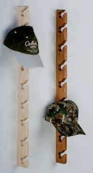gallery for gt wooden hat rack