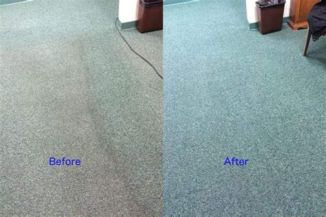 upholstery cleaning albuquerque carpet cleaning albuquerque greg s carpet cleaning 505