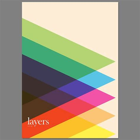color posters color posters related keywords suggestions color