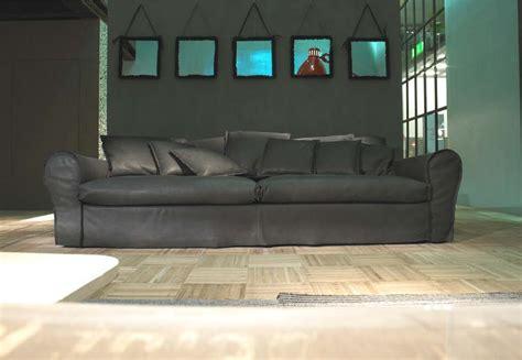 baxter divani offerte baxter divani offerte idee per il design della casa