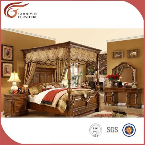 wholesale exw price bedroom furniture buy best