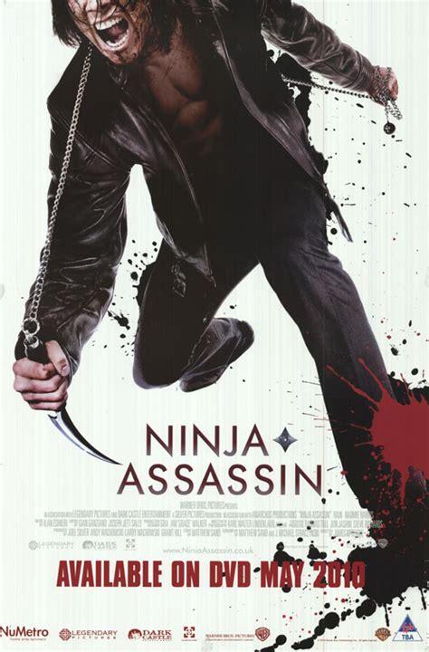 film ninja assassin ita completo december 2016 watch movies online free movies