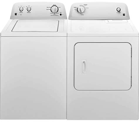 amana washer manual ntw4605ew wiring diagrams wiring