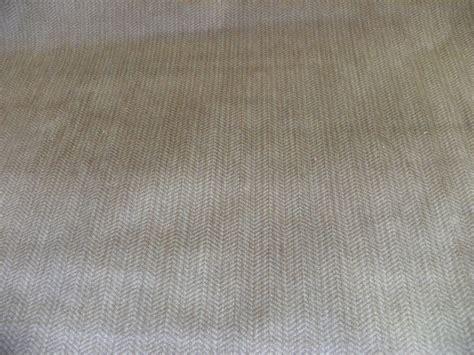 white velvet upholstery fabric beige off white herringbone velvet upholstery fabric 1