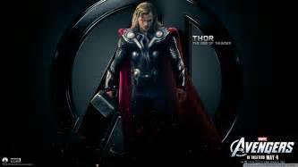 Avengers 2 Download » Home Design 2017