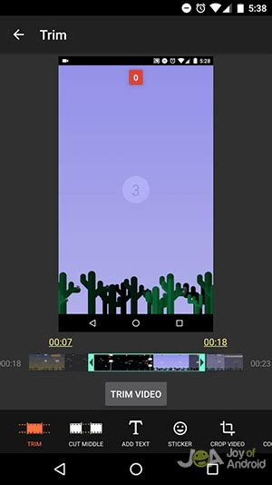 android record screen how to record the screen on android a complete guide