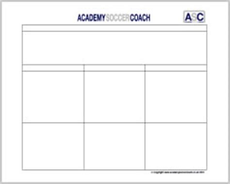 soccer practice plan template football template search results calendar 2015