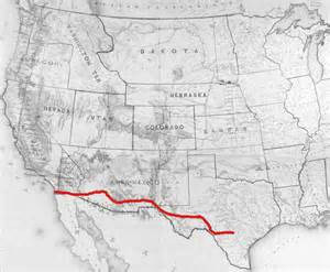 Tx To El Paso Tx Overland Mail To California In The 1850s Who We Are Usps
