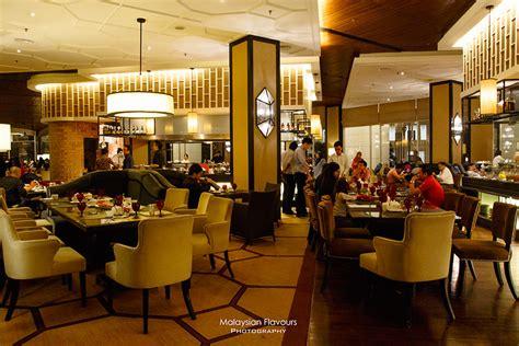 festive buffet majestic hotel kl contango banquet hall