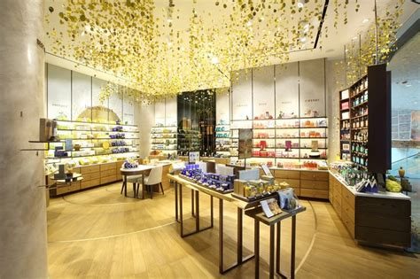 Shoo L Occitane top 25 ideas about loccitane on jfk shopping