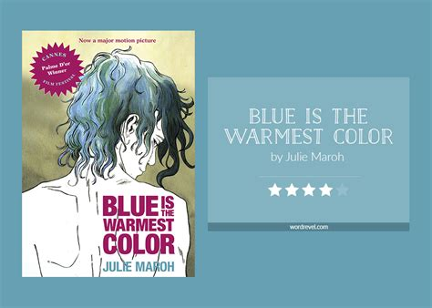 blue is the warmest color wiki blue is the warmest color graphic novel wiki coloring pages