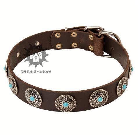 the fancy puppy fancy collar collar 163 27 20