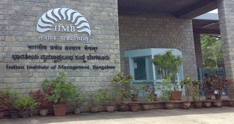 design management institute in india iims hub indian institutes of management iims in india