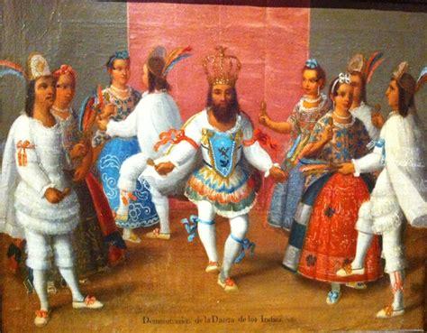 imagenes expresiones artisticas novohispanas la nao va arte y cultura m 233 xico y per 250