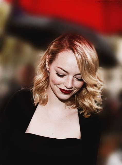 emma stone the rock 28 best images about emma stone on pinterest pictures of