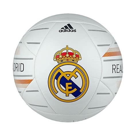 Adidas Real Madrid Green Light sports shoes price list