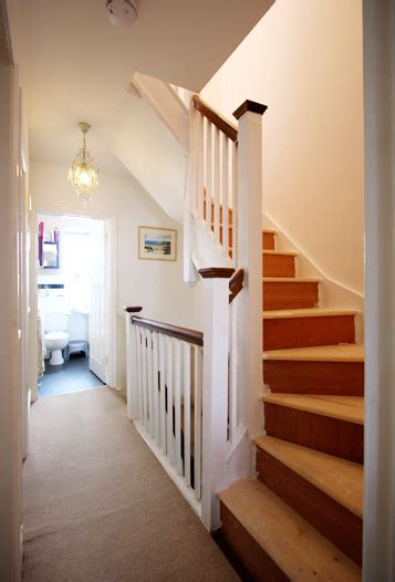 loft conversion 2 bedrooms older exles of our work all loft conversions