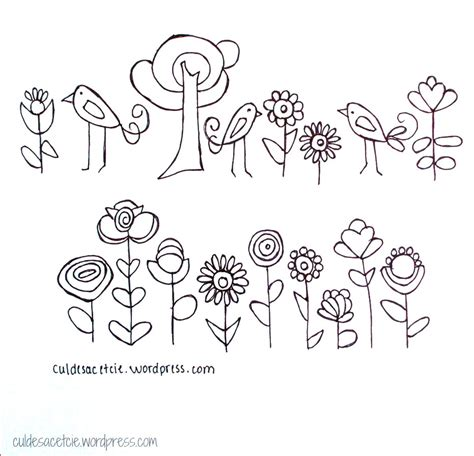 free embroidery templates free embroidery patterns found them here culdesacetcie