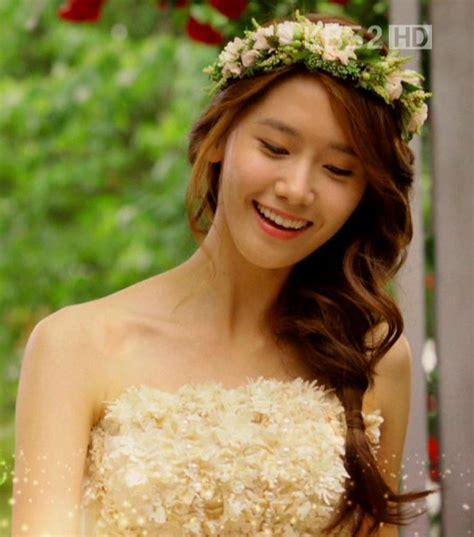 Yoona Hairstyle by Yoona Hairstyle In Www Imgkid The Image