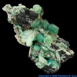 what color is phosphorus wavellite a sle of the element phosphorus in the