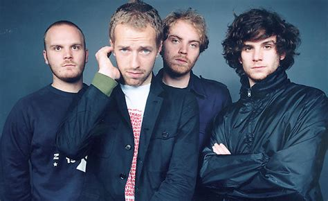 coldplay names musicians and bands that changed their names for fame