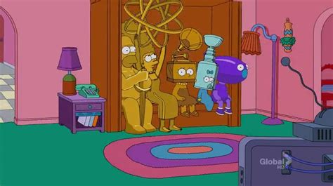 best simpsons couch gag homer goes to prep school gags simpsons wiki fandom