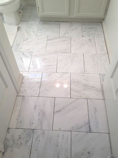 marble bathroom floors 1000 images about texture bathroom flooring on pinterest