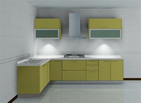 kitchen cabinets prices india home design ideas online kitchen cabinets in india roselawnlutheran