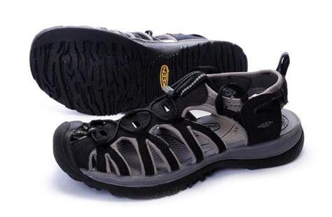 Sepatu Sandal Cowok Sandal Gunung Anak toko peralatan adventure sandal gunung hydro keen