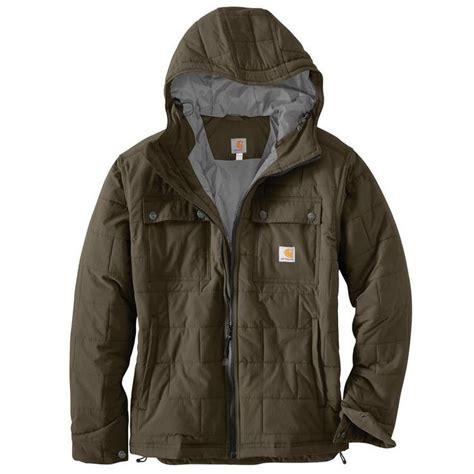 Carhartt Gift Cards - best 25 carhartt rain gear ideas on pinterest womens carhartt coat carhartt and