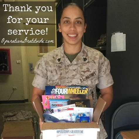Care Packages For Soldiers Quot Thank You For Your Support by 17 Best Images About Care Packages Arrive On