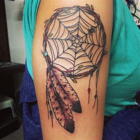 tattoo dream catcher forearm gorgeous dreamcatcher tattoo ideas best tattoo 2016