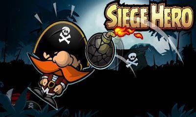 siege hero full version apk siege hero for android free download siege hero apk game
