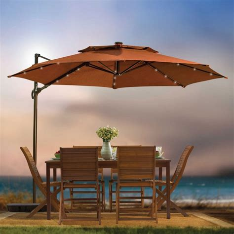 Sun Umbrellas For Patio by 45 Patio Umbrella Ideas Sun Shade Sail Designs For Backyard